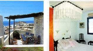 Location Voiture Naxos Port by Organisation De Votre S 233 Jour Aux Cyclades H 244 Tels Naxos