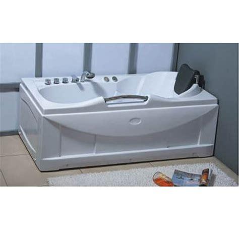 misure vasche da bagno rettangolari vasche rettangolari