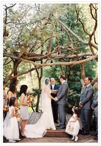 wedding venues in redwood falls mn forest wedding venues inspiration navokal
