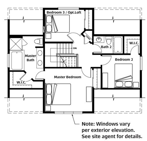 wisteria floor plan toll brothers page not found