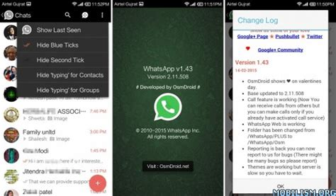 themes for whatsapp reborn free download download whatsapp reborn 1 70 apk per android
