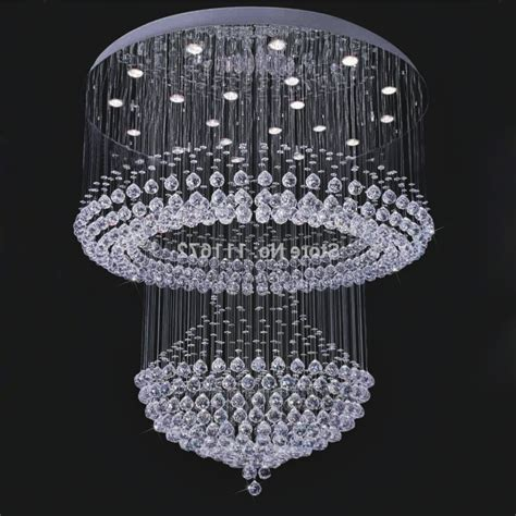Large Chandeliers For Foyer Large Chandelier Rentals California L World