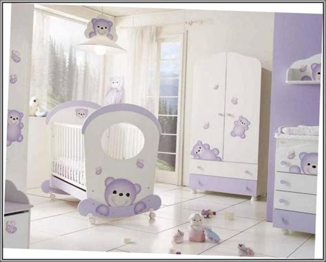 black nursery furniture sets black nursery furniture sets armoire editeestrela design