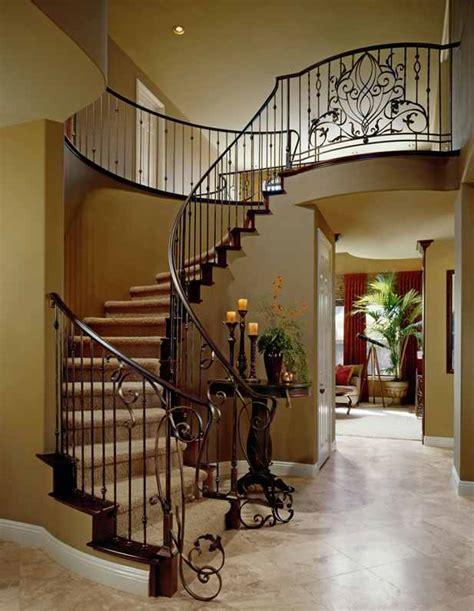 define foyer foyers define design interior designers