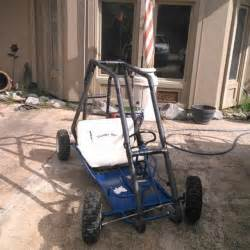 Tires Baton Perkins Find More Brister S Thunder Kart Go Cart For Sale At Up