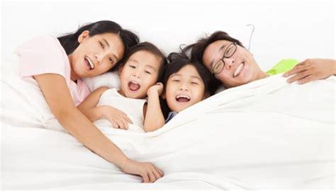 Kasur Yang Ada Lacinya tips belanja kasur ada jenis single bed sai custom ragam cantika