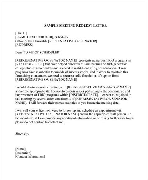 Additional Payment Request Letter Letter Format 39 Free Word Pdf Documents Free Premium Templates