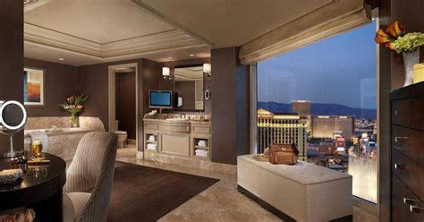 bellagio rooms suites bellagio hotel las vegas