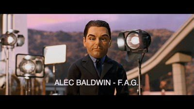 Dearest Alec Baldwin by Dearest Democrats Re Caign Finance Illinois Review
