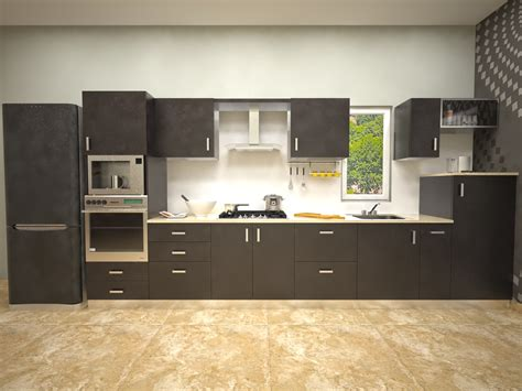 kitchen interior design cost kitchen design ideas interior designers bangalore modular kitchen meaning