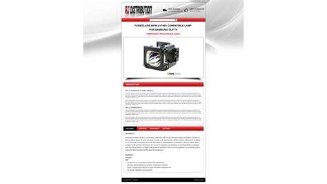 listings templates ebay zeinebay