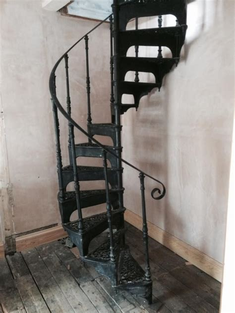 Antique Stairs Design The 25 Best Ideas About Spiral Staircase For Sale On Pinterest Amazing Architecture Wrought
