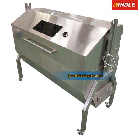backyard rotisserie outdoor rotisserie for pig roasting with bbq spits buy