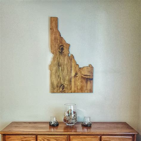 pin  marie dalling  brents apartment  images