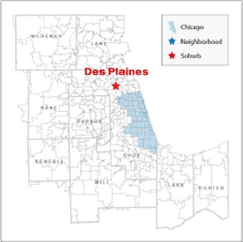des plaines il breaking news on des plaines il us breakingnews com