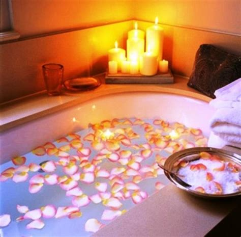 candles bathroom 15 aromatic bathrooms with candle design rilane