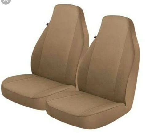auto seat upholstery cost set 2 genuine dickies auto car seat covers high back