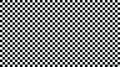wallpaper black and white check wallpaper black white checkered squares 000000 f0ffff