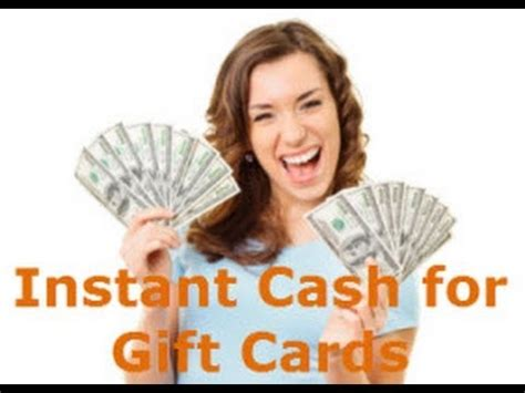 Exchange Amazon Gift Card For Cash - how do i exchange gift cards for cash papa johns in arlington va