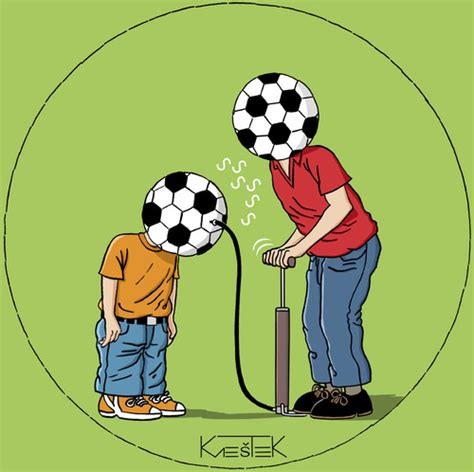 father and son cartoon father and son by jura karikatura sports cartoon toonpool