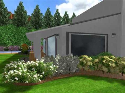 allestimenti giardini privati progetto giardino privato bonini garden mantova
