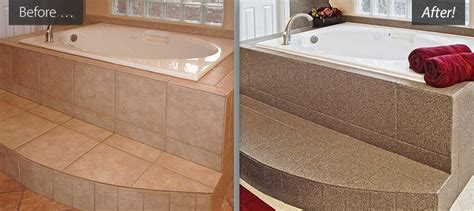 miracle method bathtub refinishing miracle method surface refinishing charlotte home improvement