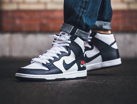 get the nike sb dunk high pro team obsidian now kicksonfire