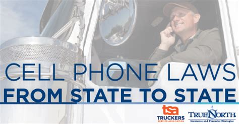 service laws by state cellphone use while driving laws by state
