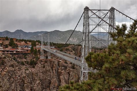 royal gorge swing 404 page not found error ever feel like you re in the