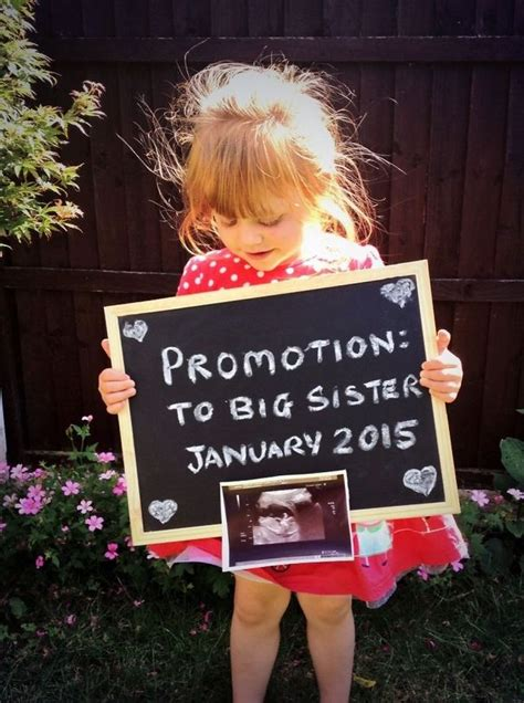 16 of the most creative baby announcements bored panda
