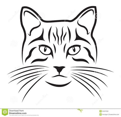 Outline Drawing Cat Laying Vitruvian Outline by 25 Best Ideas About Cat Drawing On Cat Doodle Cat Drawing Tutorial And How To