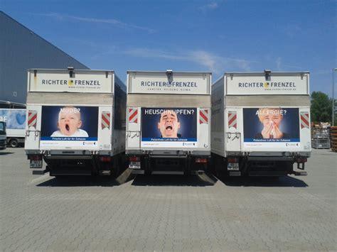 Badezimmermöbel Richter Und Frenzel by Badausstellung Mannheim Besuchen Sie Unsere