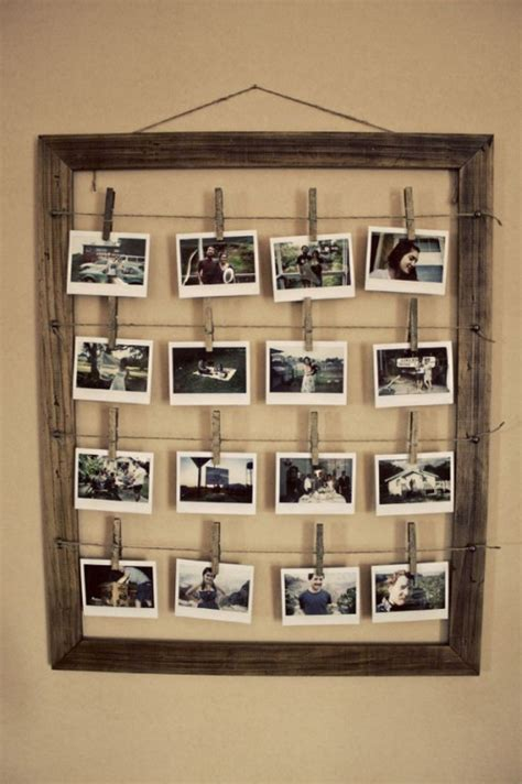 frame ideas unique design for homemade floating frame ideas with