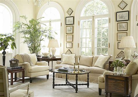 comfort design windows interior designer jacquelinne p lanham home bunch