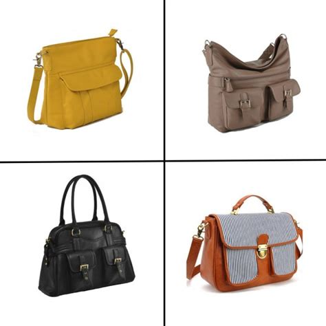 Jo Totes Giveaway - jo totes giveaway gimme some style
