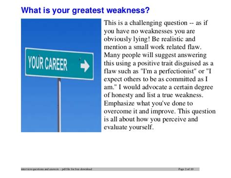 Kpmg Mba Internship Intervie Process by Bath Works Questions And Answers