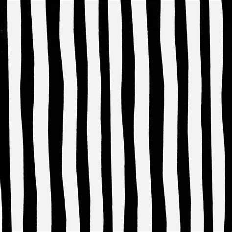Black And White Stripped celebrate seuss squiggle stripe black white discount