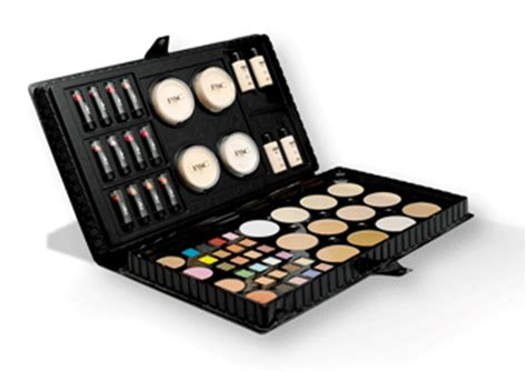 Makeup Set Pac martha tilaar pac product makeup set