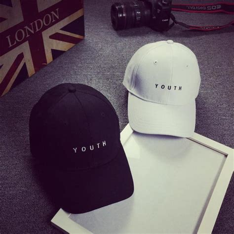 Topi Snapback Baseball Golf Cap Initial P 01 Bighel Shop topi baseball youth caps letter sport fashion black jakartanotebook