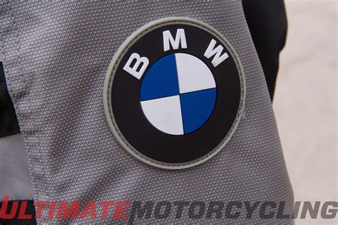 bmw rallye suit review staple adv gear refined