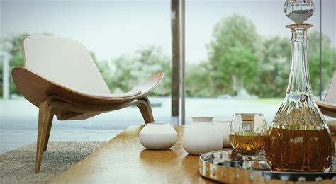 a modern cottage story furniture modern cottage living room design arm chairs olpos design