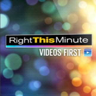 Right This Minute Ipad Giveaway - rightthisminute ipad mini sweepstakes 9 29 13 1ppdfb18