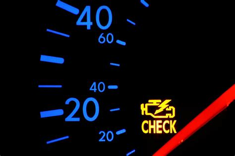 Check Engine Light by 01 The Check Engine Light Carpower360 176 Carpower360 176