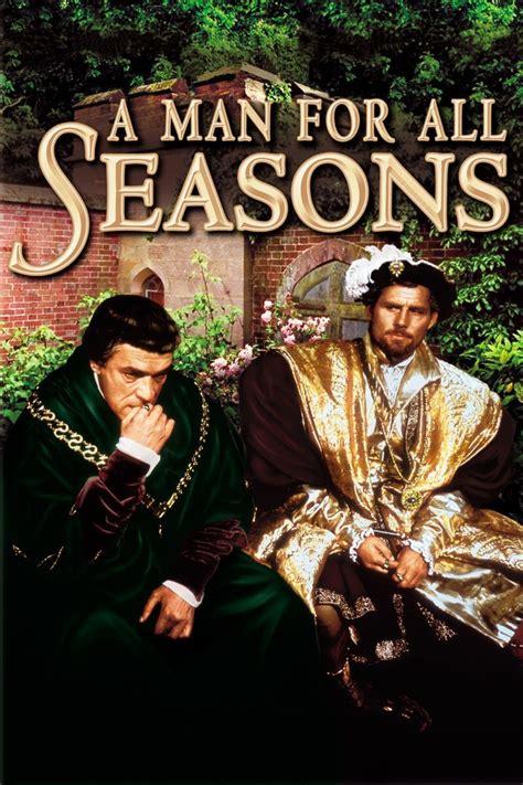 Man Seasons 1966 Film Subscene Subtitles For A Man For All Seasons