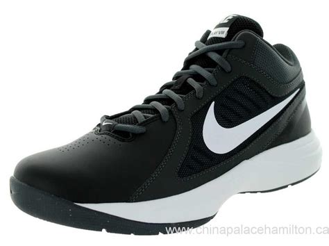 basketball shoes size 5 5 nike s the overplay viii basketball shoes size 5 5 6 5