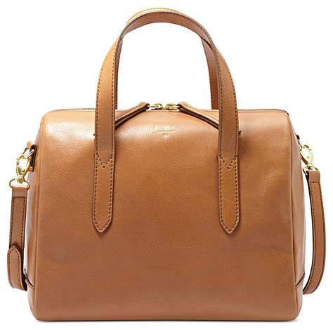 Fussil Sidney the 22 best bags 600 of 2015 page 20 of 23