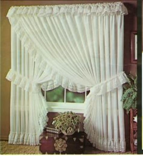 cape cod curtains and swags images creative