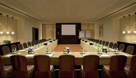 Hotel Meeting Room Prices hotel conference room rates room design ideas excellent