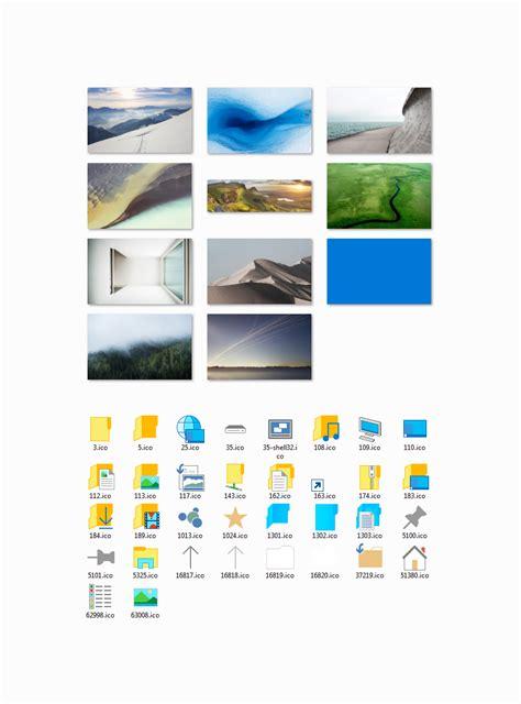 wallpaper windows 10 build windows10 build 9926 icons and wallpapers by in dolly on