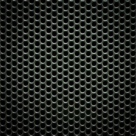 industrial pattern psd metal holes vectors photos and psd files free download